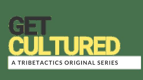 -get-cultured-logo-tribetactics-min