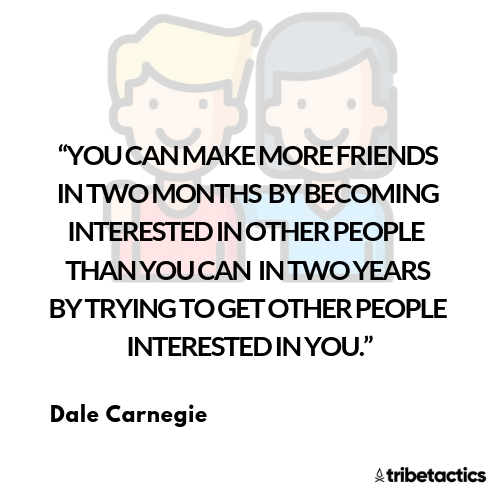 cold-calling-alternative-ideas-from-dale-carnegie