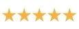 customer-review-tribetactics