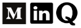 medium, linkedin, and quora