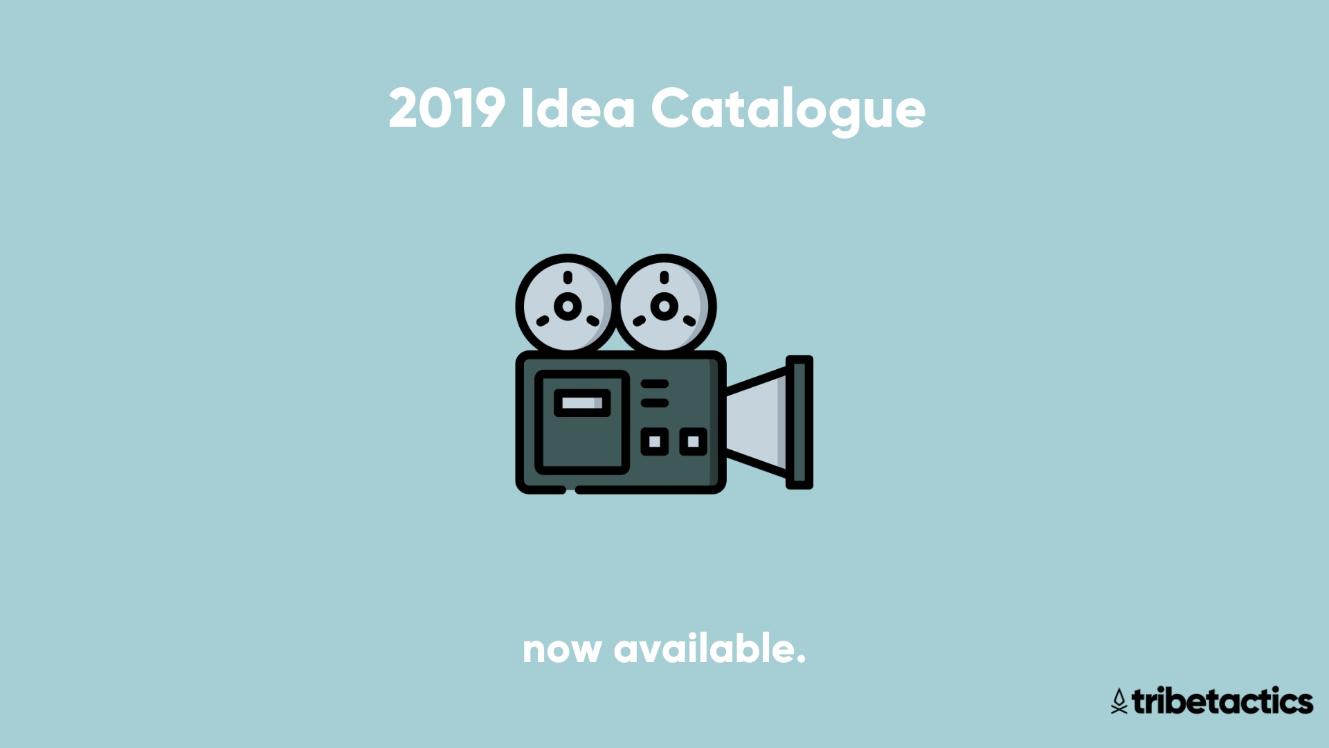 The Ultimate Guide to Content Series Ideas in 2020 (Episodic Content)