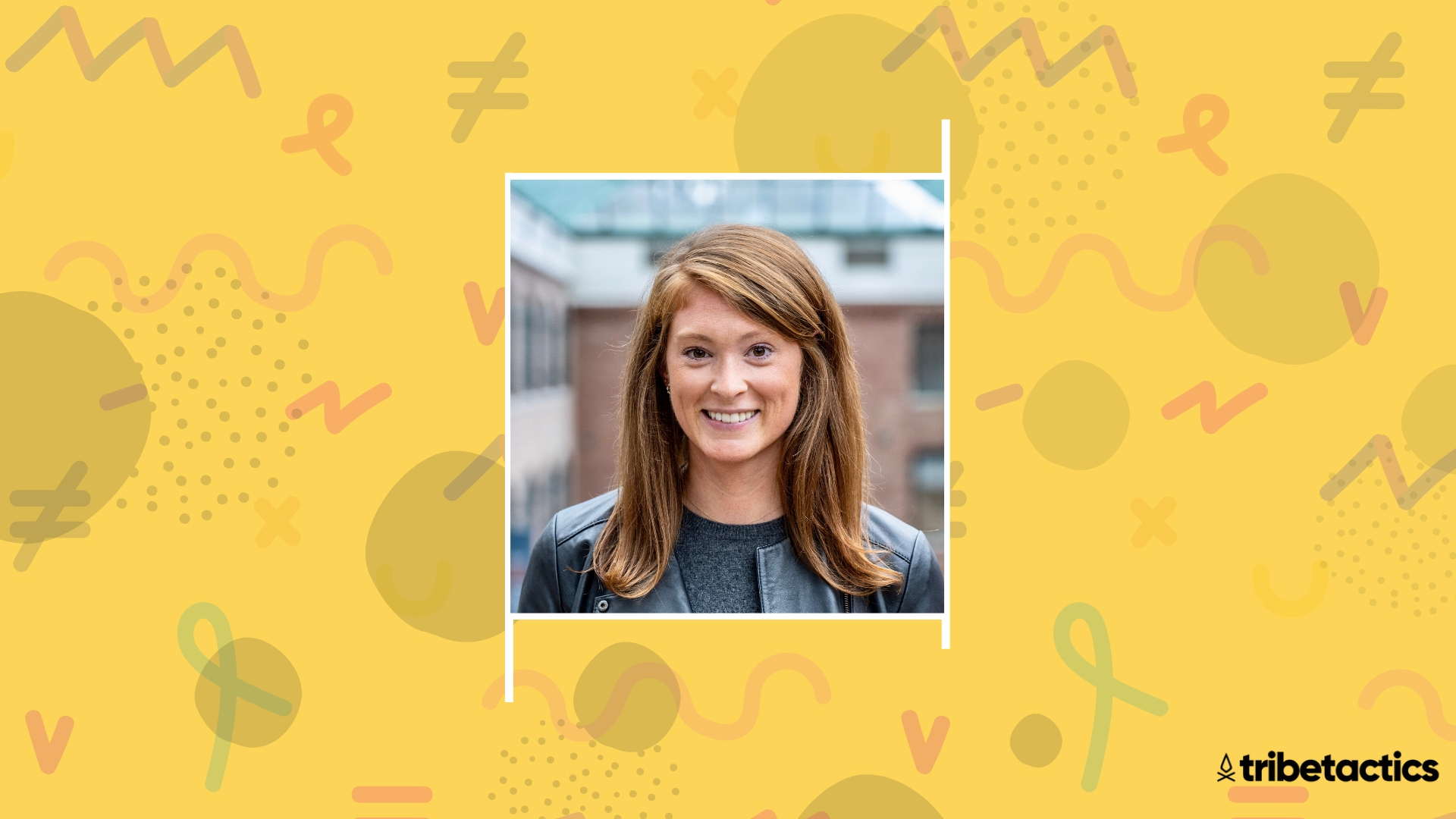 Creating a podcast on culture ft. Sophie Hamersley, Culture PR & Comms Manager at HubSpot