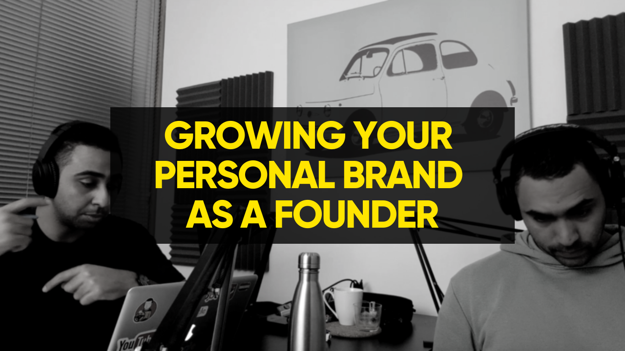 growing-your-personal-brand-as-a-startup-founder
