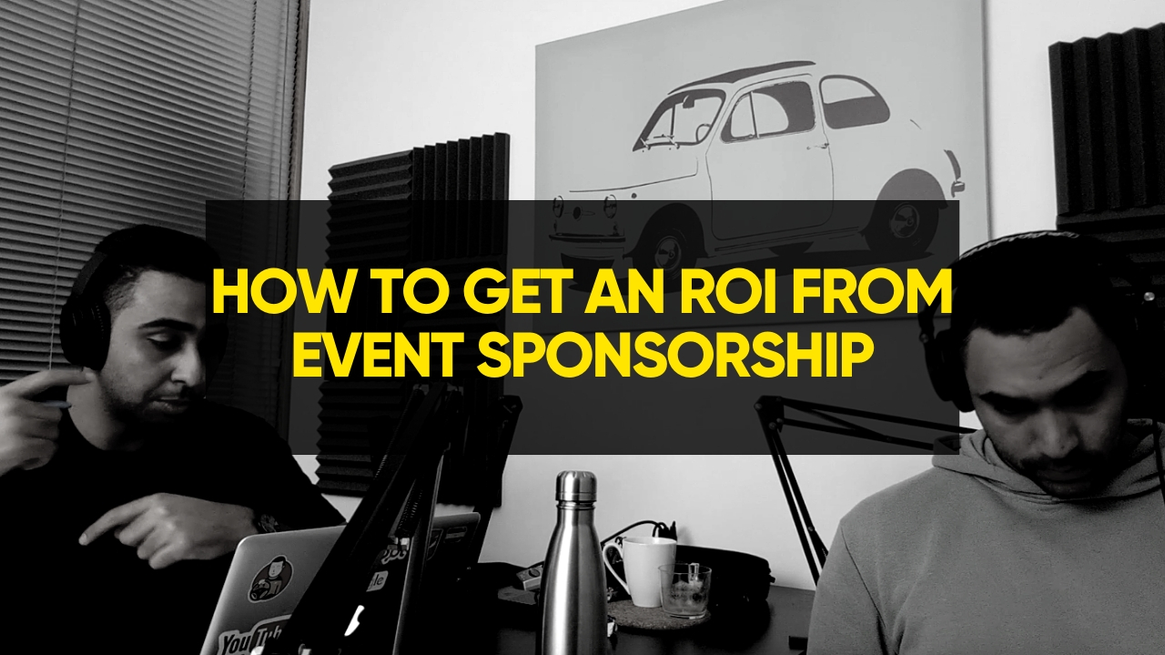 how-to-get-an-roi-from-event-sponsorship