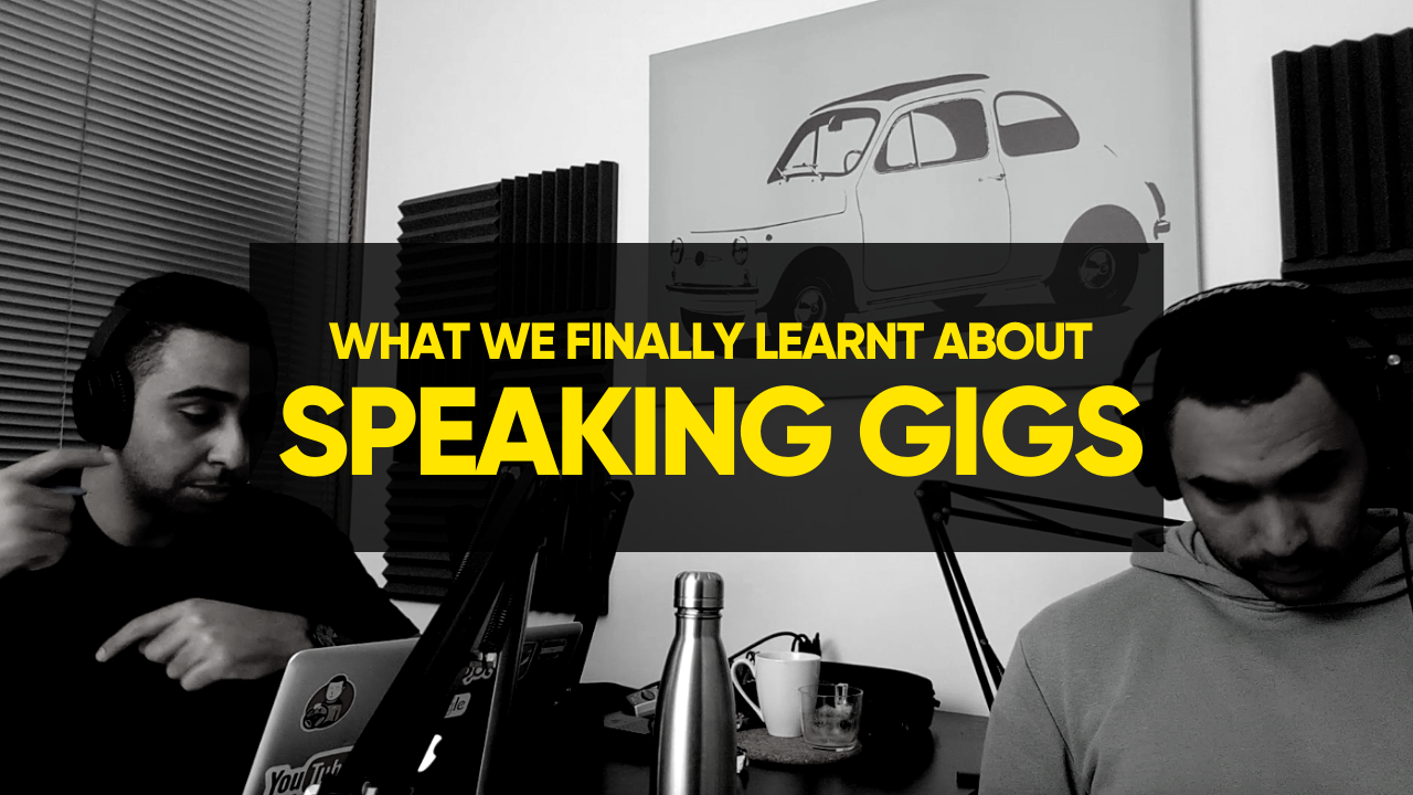 how-to-get-startup-speaking-gigs